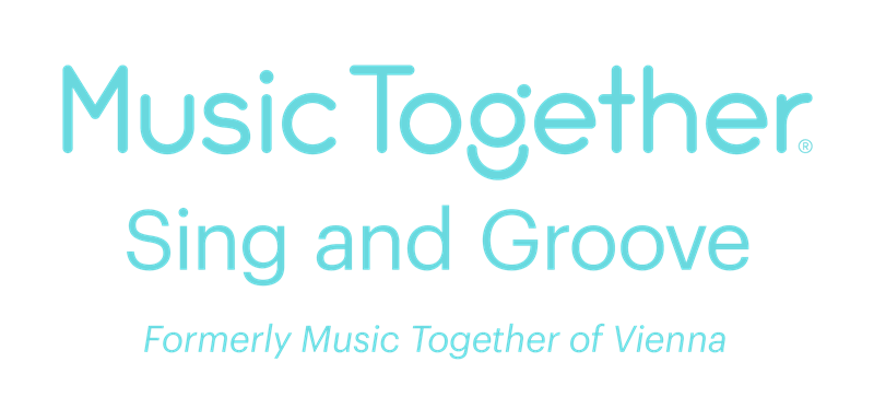 Music Together Sing and Groove